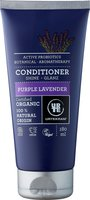 Purple Lavender Conditioner 180 ml